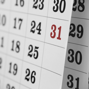 What are your options when Covid-19 has forced you to cancel your event? Here's 7 to consider