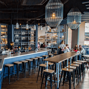 7 Melbourne Bayside Venues For Under 50 Guests