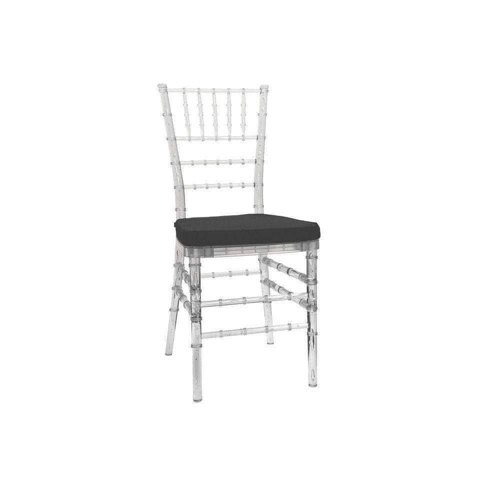 Furniture Hire - Chair Clear Tiffany Chiavari Venue Guest Seating Melbourne Hire  sc 1 st  My Event Decor & Clear Tiffany Chiavari Venue Chairs Melbourne Hire - My Event Decor