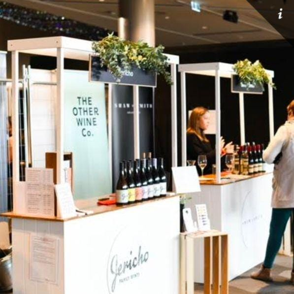 Exhibition Booth Hire Sydney : Event decorations hire centrepieces lighting props hire