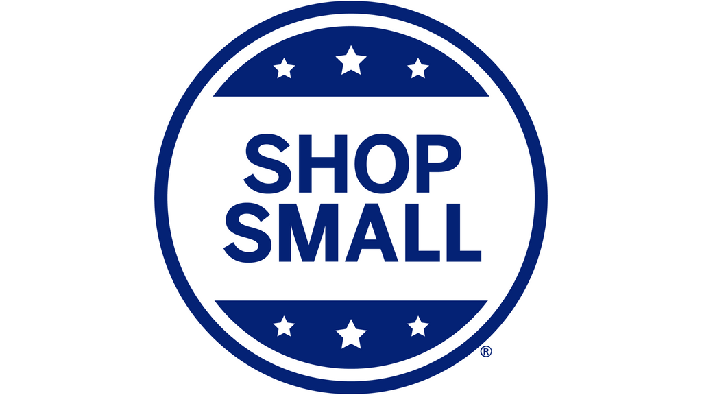 IMPACT // Small Business Saturday