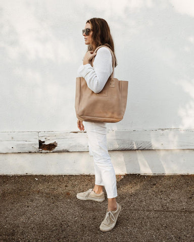 merkato tote catch all tote summer bag trends summer tote 2021 parker clay