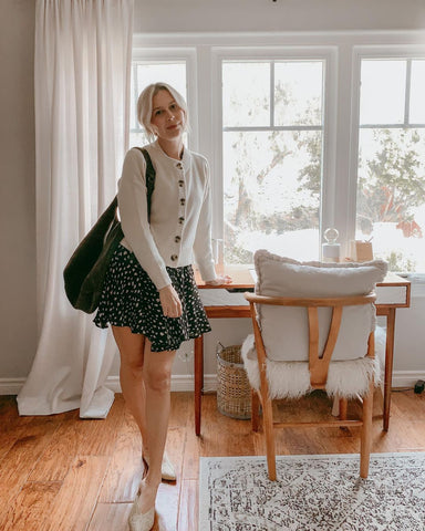 Parker clay summer bags summer style trends