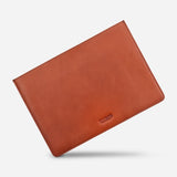 Presidio Laptop Sleeve - 15 Inch