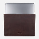 Presidio Laptop Sleeve - 13 Inch
