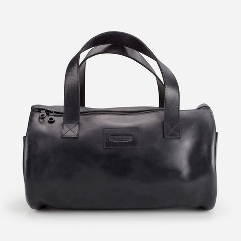 Omo Overnight Bag