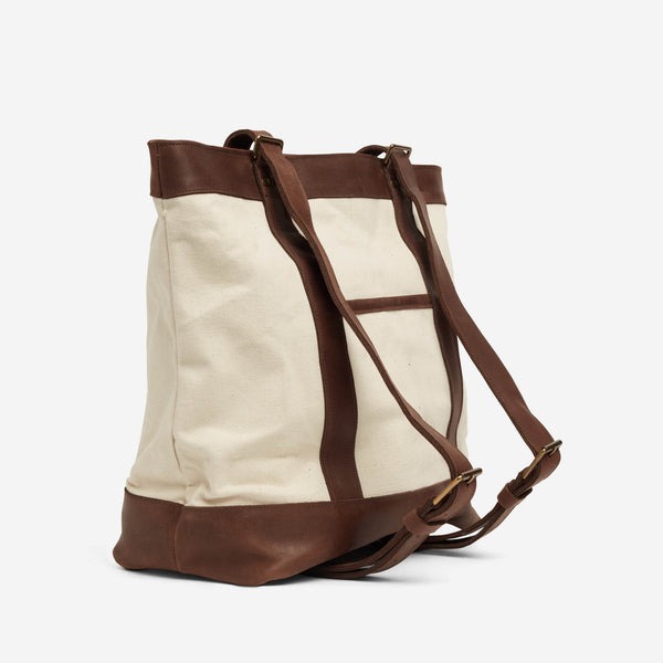 Rincon Backpack