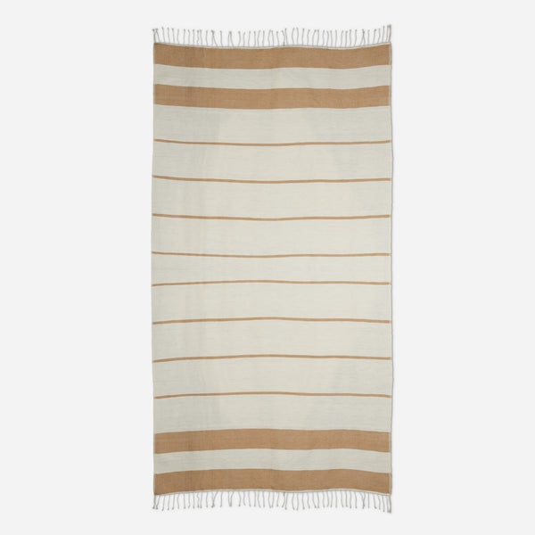 Seaside Blanket