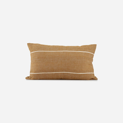 Abay Pillow