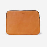 Sira Laptop Sleeve