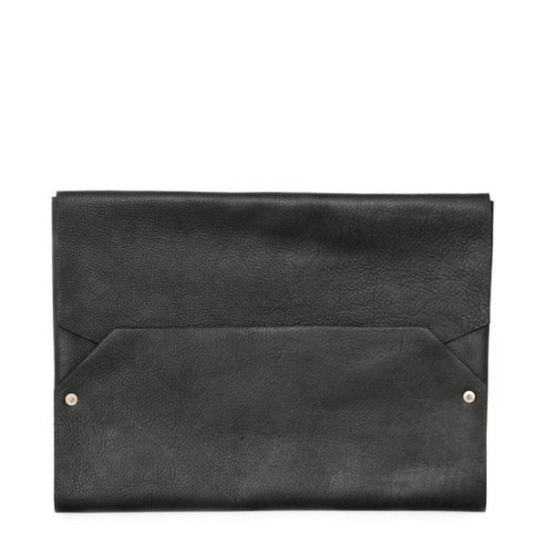 corporate | envelope laptop case