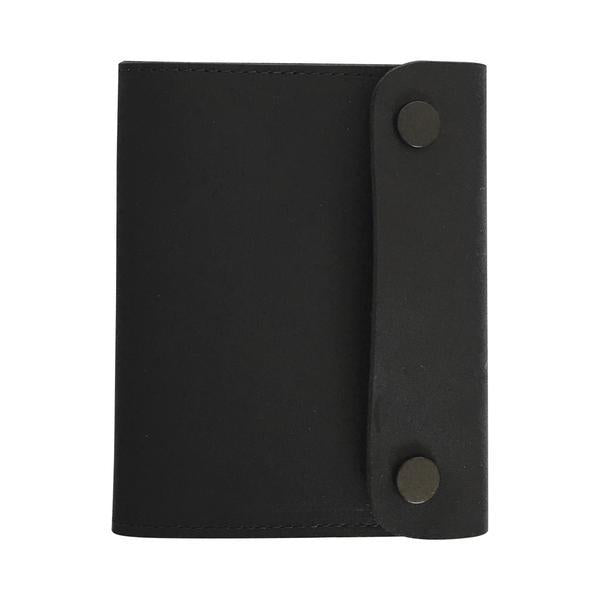 corporate | passport cover