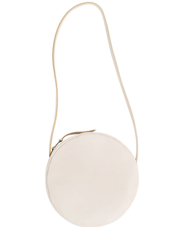 claudette full moon | beige