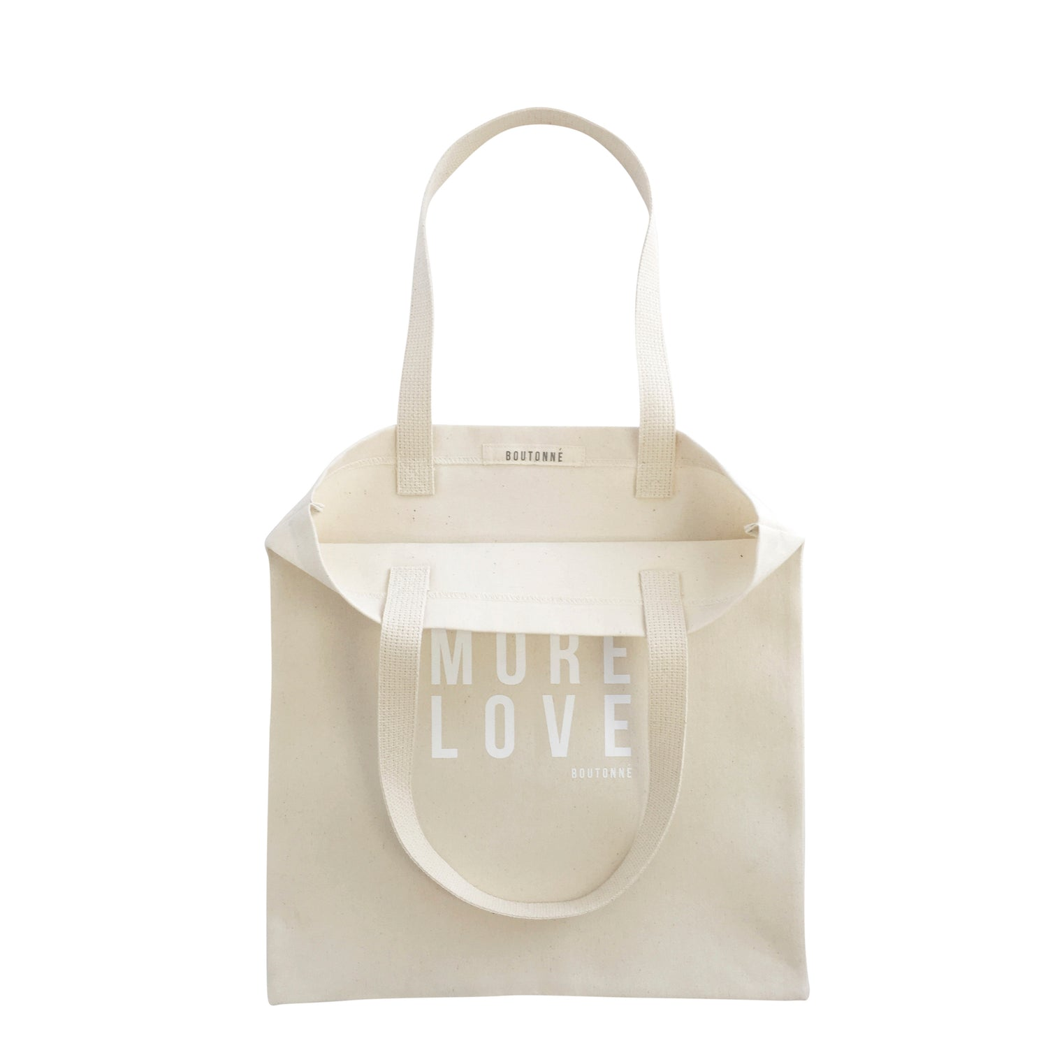 more love tote