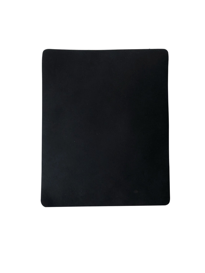 corporate | mouse pad