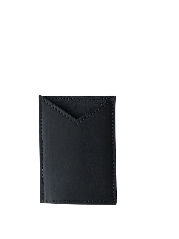 corporate | ipad sleeve