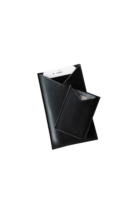 corporate | credit card holder