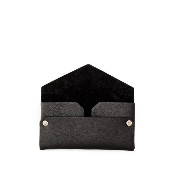corporate | grande envelope wallet