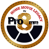 Home Movie Education Course with Appo