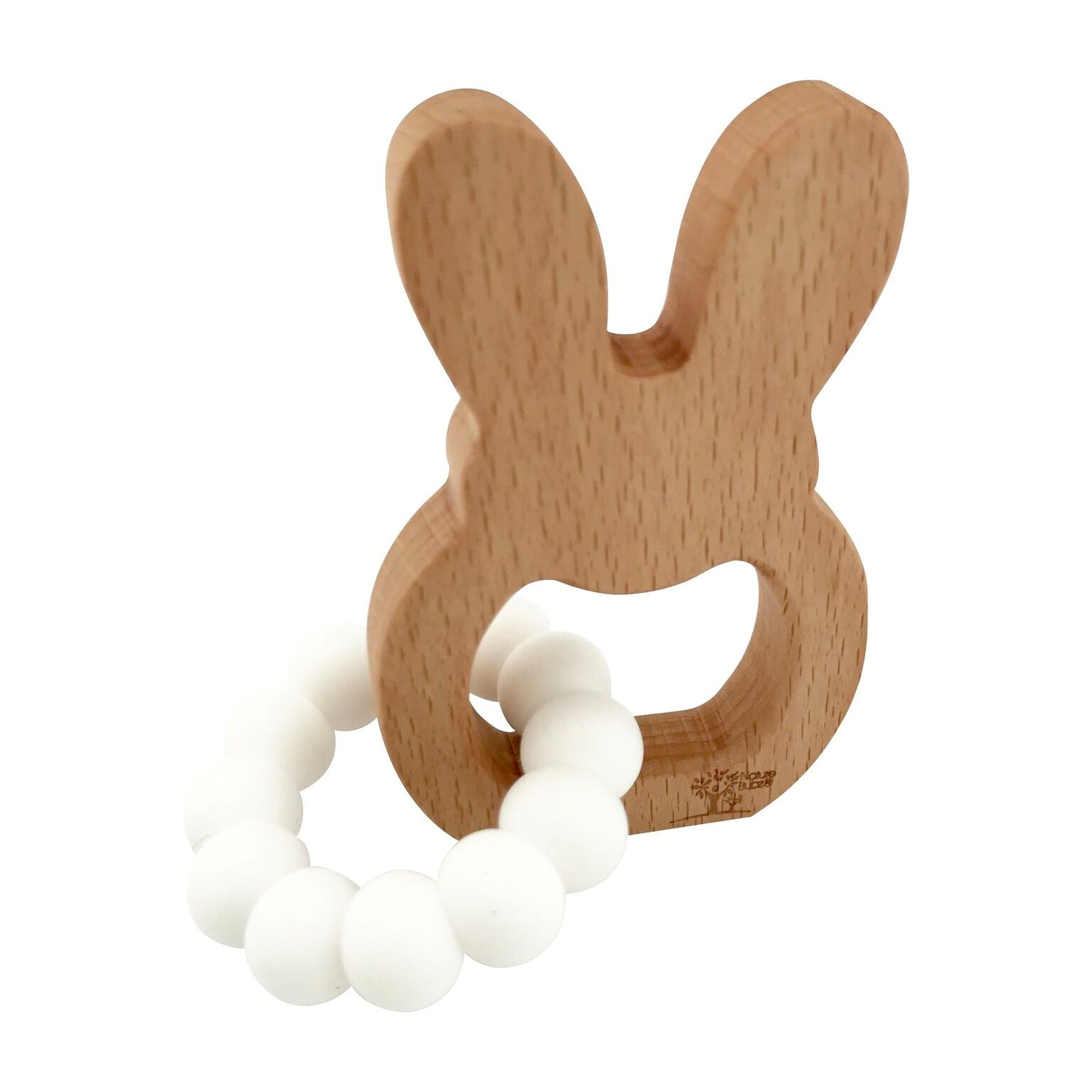 HOP Teether