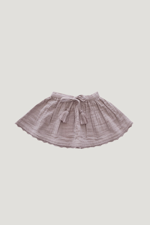 Hazel Skirt | Sweet Pea
