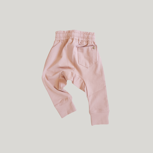 Baby Jogger | Bloom