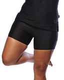 Swim Shorts | Plus Size Swim Shorts