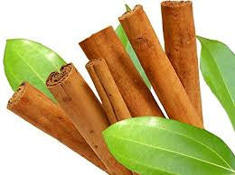 Cinnamon Leaf Essential Oil 15 ml