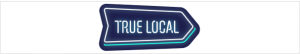 Review Juice Station on True Local