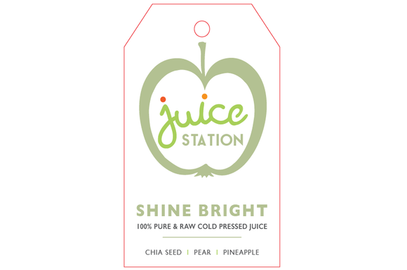 Shine Bright (Cleanse Only)