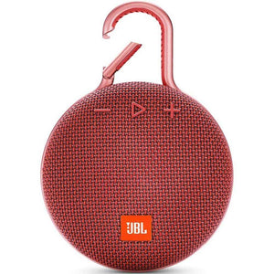 JBL Clip 3 Portable Wireless Speaker