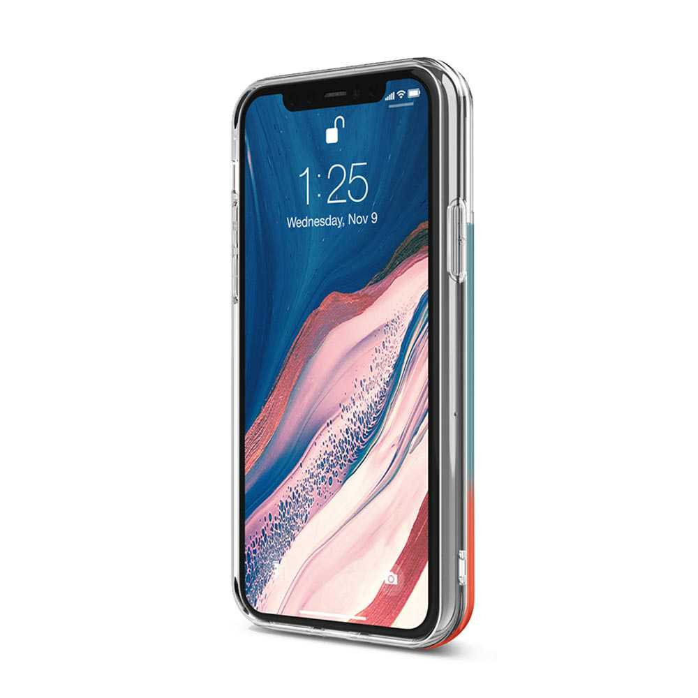 Elago Sand Case for iPhone 11 Pro - I AM