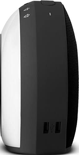 JBL Horizon Bluetooth Speaker - Black