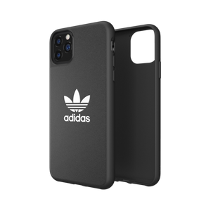 ADIDAS Original Trefoil Case For IPhone (2019)