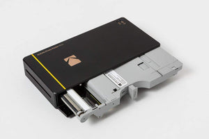Kodak All In One  Mini Photo Printer Cartridge (Sheet)