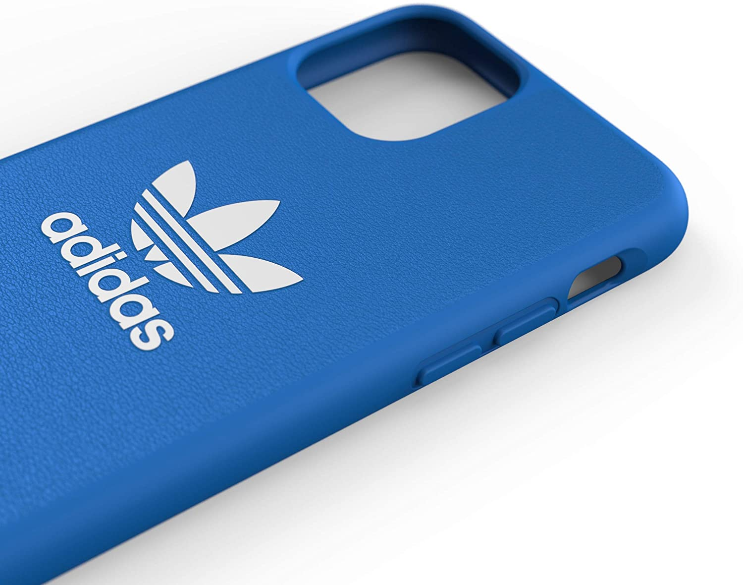 ADIDAS - IPHONE 11 PRO - ORIGINAL - BASIC - FW19 - BLUEBIRD / WHITE