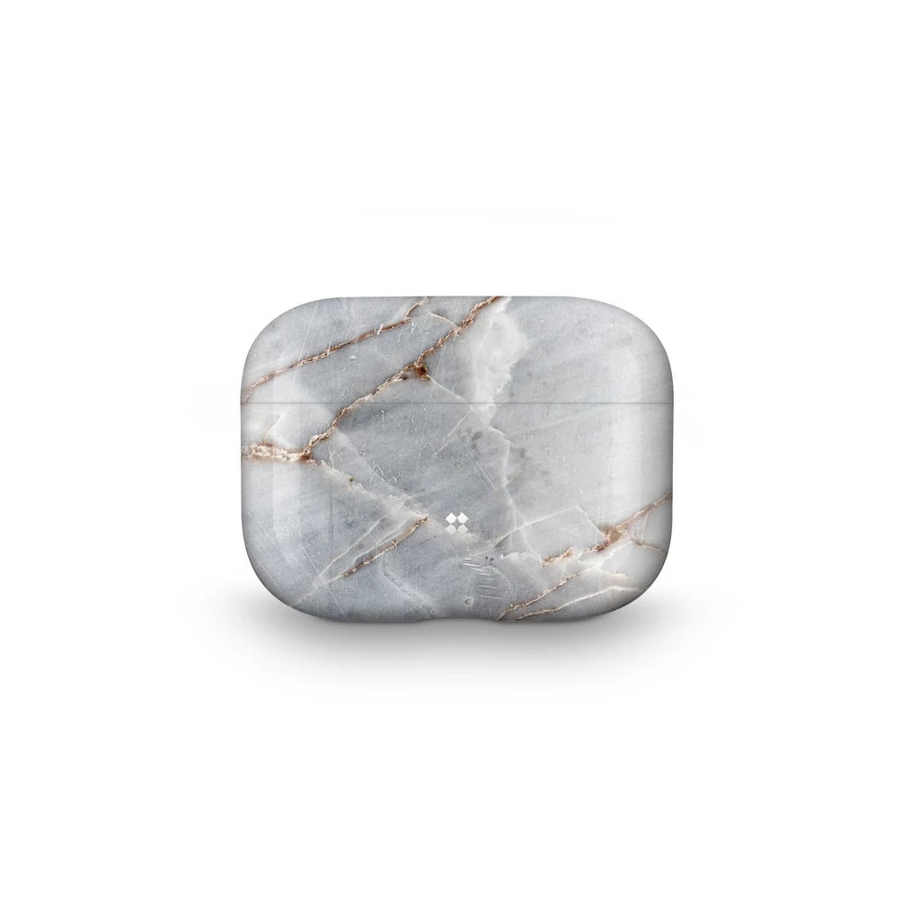 CaseStudi AIRPODS PRO PRISMART CASE MARBLE GREY