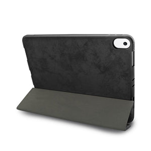 JCPAL iGUARD DuraPro Protective Folio Case for iPad 10.2""