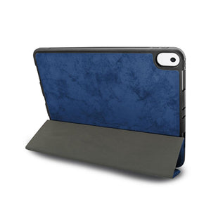 JCPAL DuraPro Protective Folio Case for iPad 10.2""