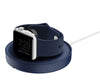 Uniq Dome Charging Dock with cable organiser for Apple Watch