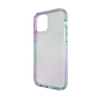 Gear4 D30 Crystal Palace (Iridescent) - 2020 for iPhone