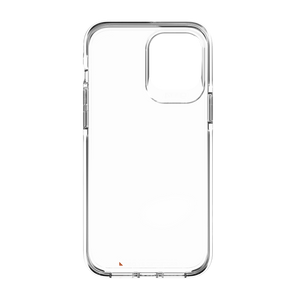 Gear4 D30 Piccadilly (Black) - 2020 for iPhone