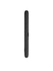 UNIQ HYDEAIR VIEW USB-C 18W PD FAST WIRELESS DUO STAND 10000MAH – CHARCOAL (DARK GREY)