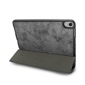 JCPAL iGUARD DuraPro Protective Folio Case for iPad Air 10.9""