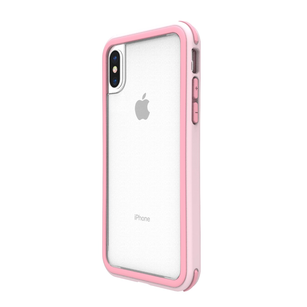 Solide VENUS Case For Iphone (PINK)