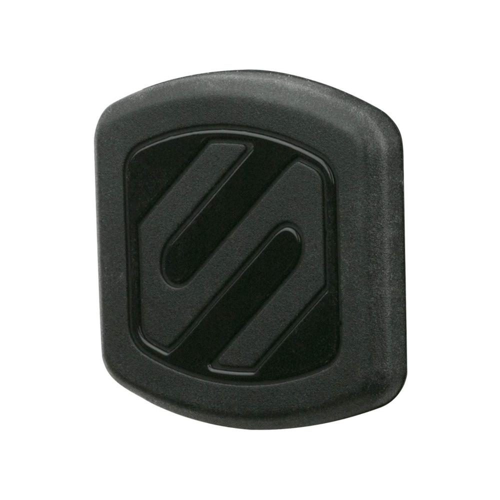 SCOSCHE MagicMount Surface Mount for Mobile Devices