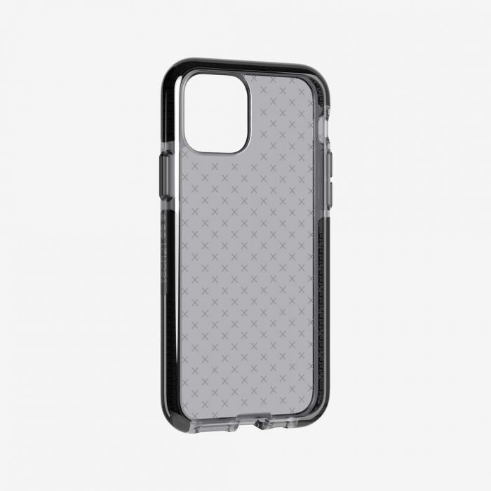 Tech21 Evo Check for iPHONE 2019 - Smokey/Black