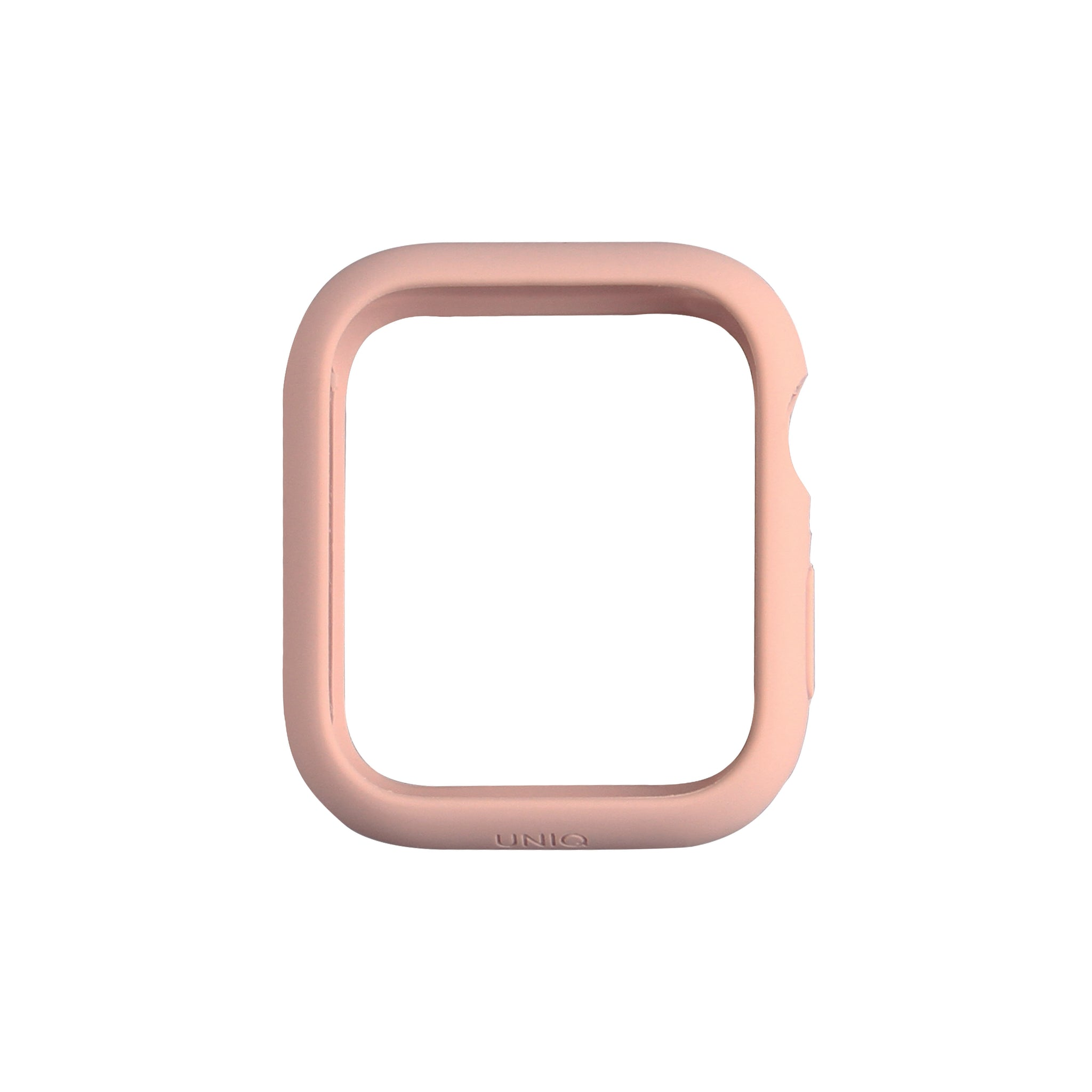 Uniq Lino Watch Case for Apple Watch