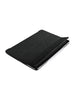 Uniq Yorker New IPad Pro Kanvas Obsidian Knit (Black)