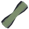 LoveHandle Army Green Phone Grip
